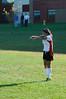 Raiders_09-21-2012_0182