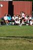 Raiders_09-21-2012_0365