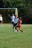Raiders_09-21-2012_0688