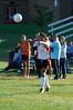 Raiders_09-21-2012_0318