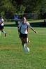 Raiders_09-21-2012_0151