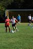 Raiders_09-21-2012_0694