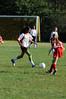 Raiders_09-21-2012_0703