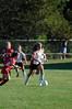 Raiders_09-21-2012_0639
