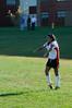 Raiders_09-21-2012_0183