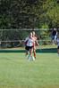 Raiders_09-21-2012_0633