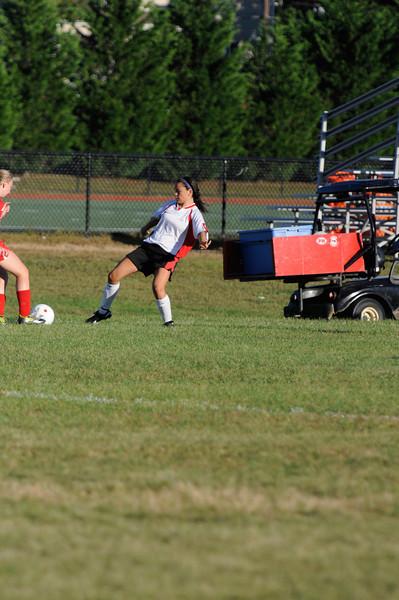 Raiders_09-21-2012_0812