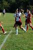 Raiders_09-21-2012_0324