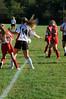Raiders_09-21-2012_0328