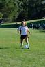 Raiders_09-21-2012_0155