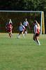 Raiders_09-21-2012_0382