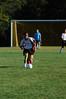 Raiders_09-21-2012_0695