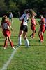 Raiders_09-21-2012_0326