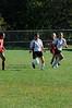 Raiders_09-21-2012_0130
