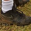 Coach's Shoe!