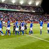 20101019 RSL Cruz Azul 36