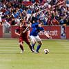 20101019 RSL Cruz Azul 149