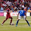 20101019 RSL Cruz Azul 183
