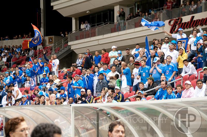 20101019 RSL Cruz Azul 8