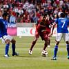 20101019 RSL Cruz Azul 187