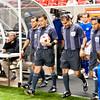 20101019 RSL Cruz Azul 18