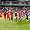 20101019 RSL Cruz Azul 35