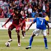 20101019 RSL Cruz Azul 185