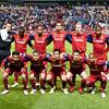 20101019 RSL Cruz Azul 93