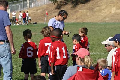 soccer-06-09-16 049