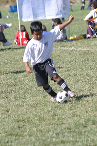 soccer-06-09-16 055