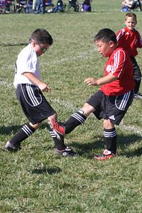 soccer-06-09-16 087
