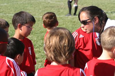 soccer-06-09-16 076