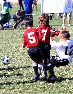 soccer-06-09-16 044