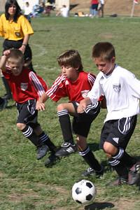 soccer-06-09-16 057