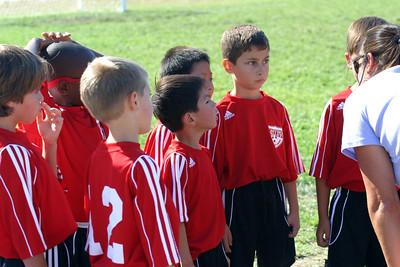 soccer-06-09-16 074