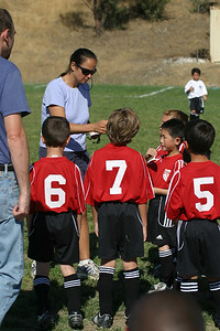 soccer-06-09-16 048