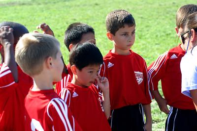 soccer-06-09-16 073