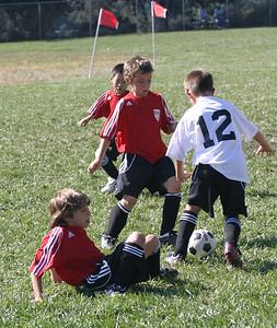 soccer-06-09-16 065