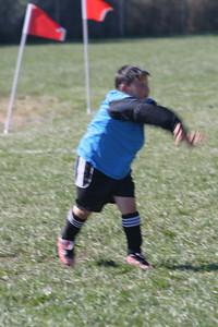 soccer-06-09-16 061