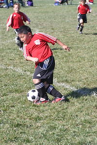 soccer-06-09-16 086