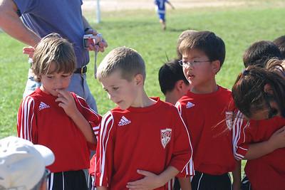 soccer-06-09-16 077