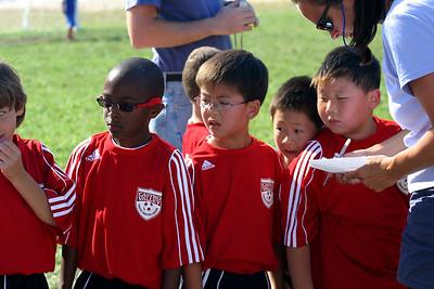 soccer-06-09-16 078