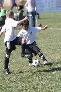 soccer-06-09-16 052