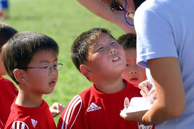 soccer-06-09-16 081