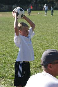 soccer-06-09-16 092
