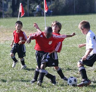 soccer-06-09-16 072
