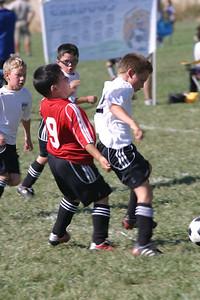 soccer-06-09-16 041