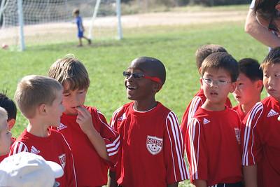 soccer-06-09-16 079