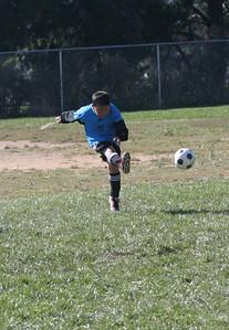 soccer-06-09-16 063