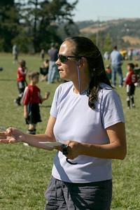 soccer-06-09-16 059